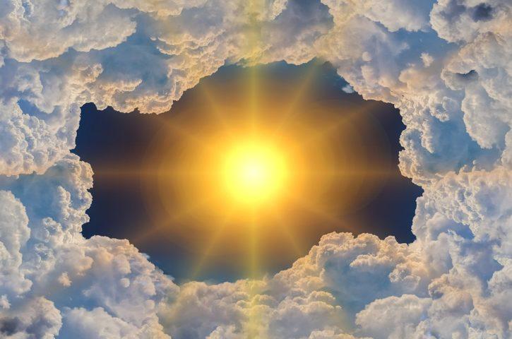 ¿Cuál es la situación actual de la capa de ozono?