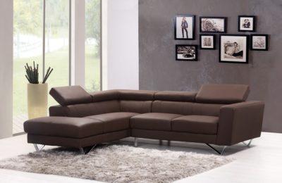 5 Consejos para Escoger el Sofá Perfecto
