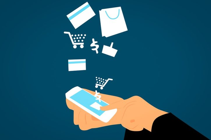 Plataforma de pagos online: ¿cuáles son las principales del mercado?