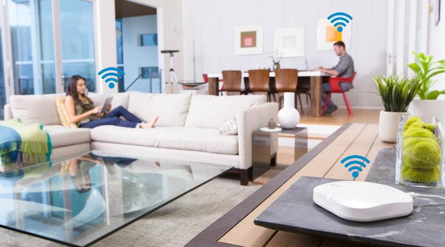 mejores amplificadores wifi 2019