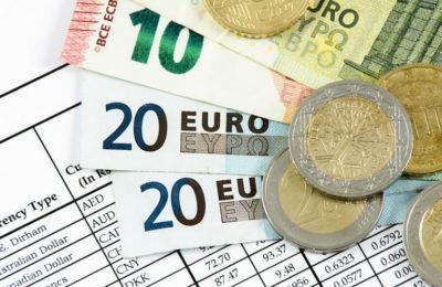 Las mejores opciones para invertir nuestro dinero en 2019