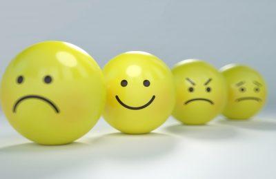 Ansiedad: ¿cuáles son sus síntomas y cómo combatirla?