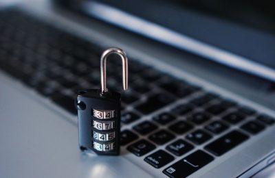 Consejos para mejorar la seguridad en los dispositivos electrónicos