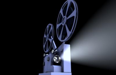 ¿Qué necesitas para tener una sala de cine en tu propio hogar?