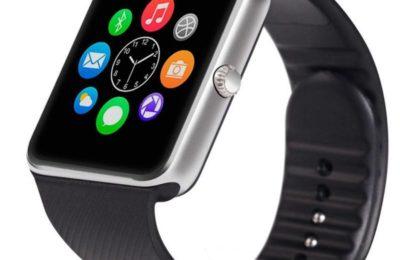 Smartwatch: Qué es y cuáles son sus funcionalidades más populares