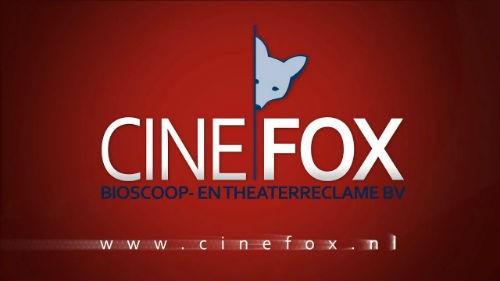 Cinefox