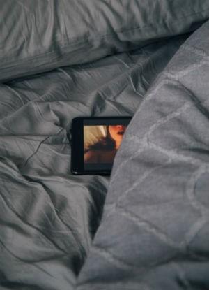 Consejos para elegir una pagina porno