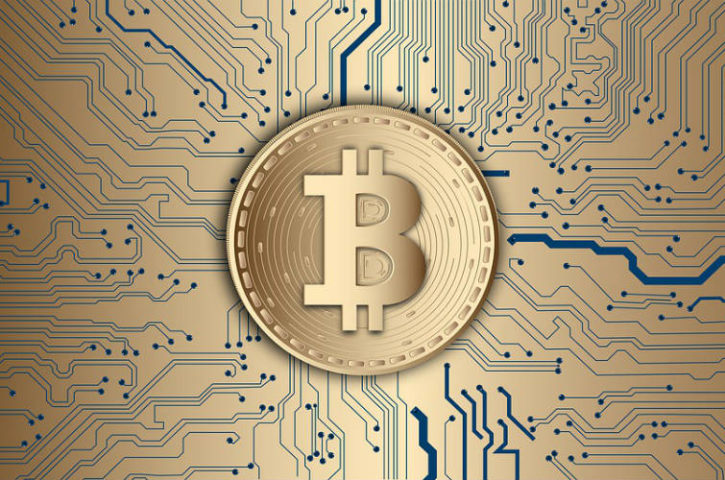 What are the benefits of using Bitcoin Code?