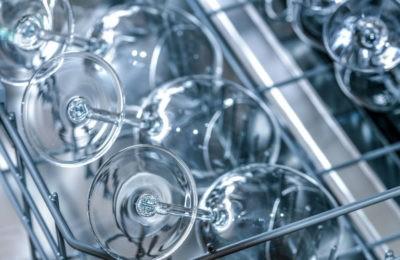 Consejos para ahorrar tiempo y agua gracias a tu lavavajillas