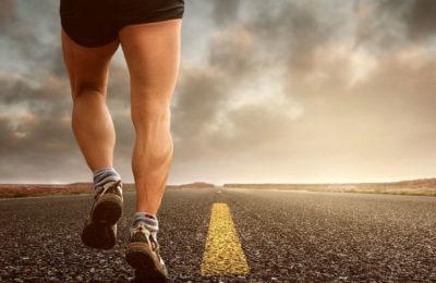 Creatina, qué es y efectos en el deportista: pros y contras
