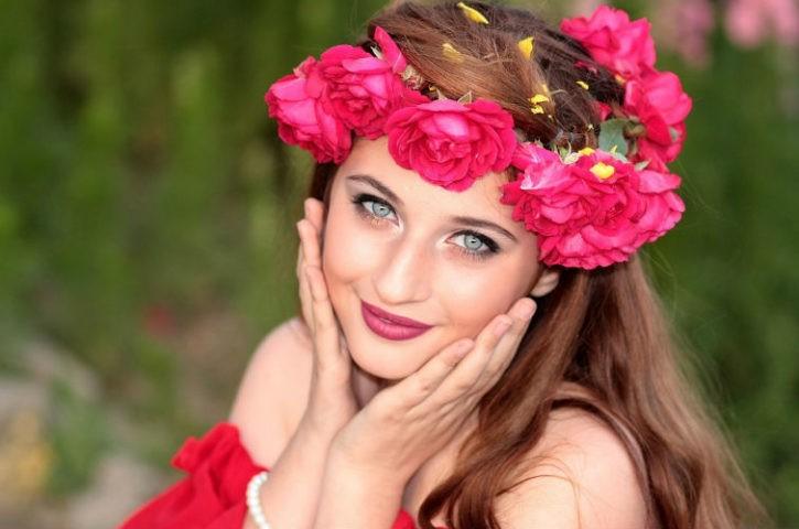 Adiós tabúes: cómo combatir el vello facial