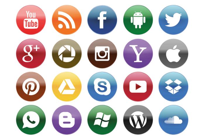 Consejos para crear el mejor logo para tu empresa