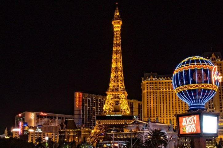 Los casinos en línea son una alternativa de ocio en crecimiento