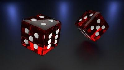Los números de los casinos online