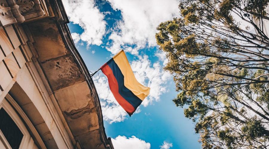 Consejos y datos de interés para viajar a Colombia