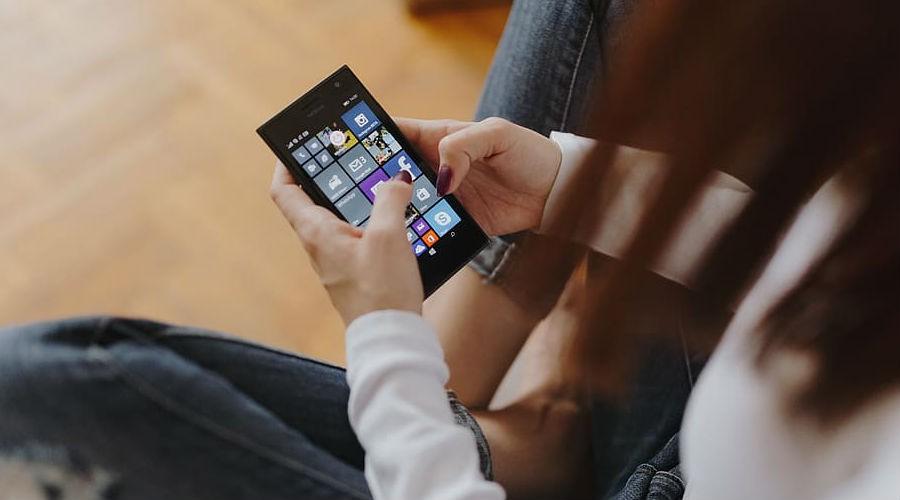 Aplicaciones moviles para aprender idiomas