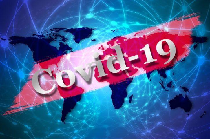 Así ha cambiado el coronavirus nuestro uso del móvil