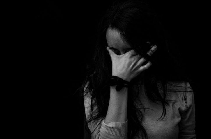 La psicología como método para combatir la ansiedad