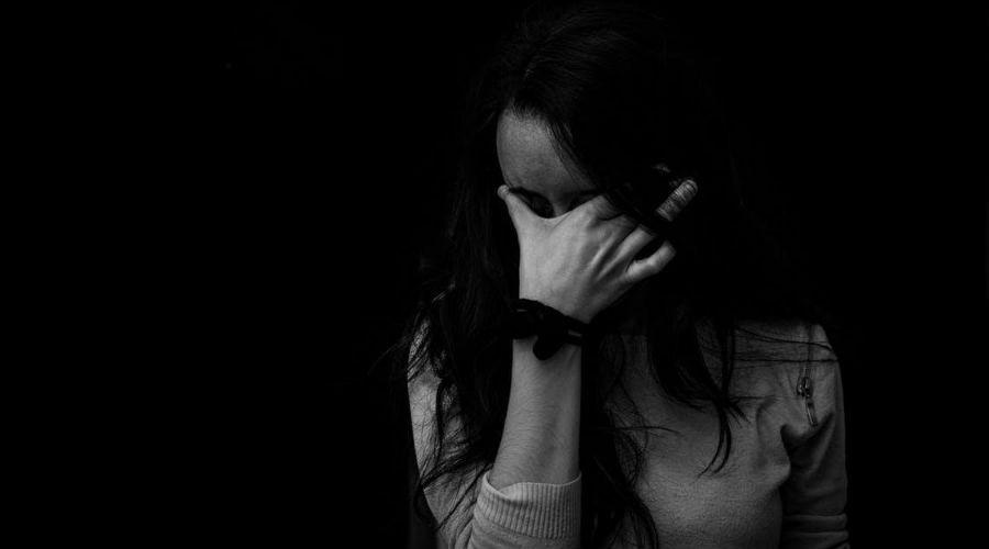 Psicología para combatir la ansiedad