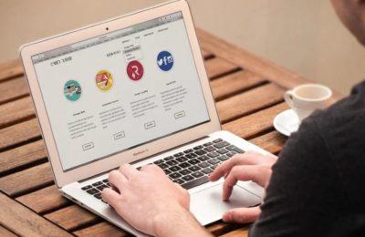 El marketing digital como herramienta para mejorar tu empresa