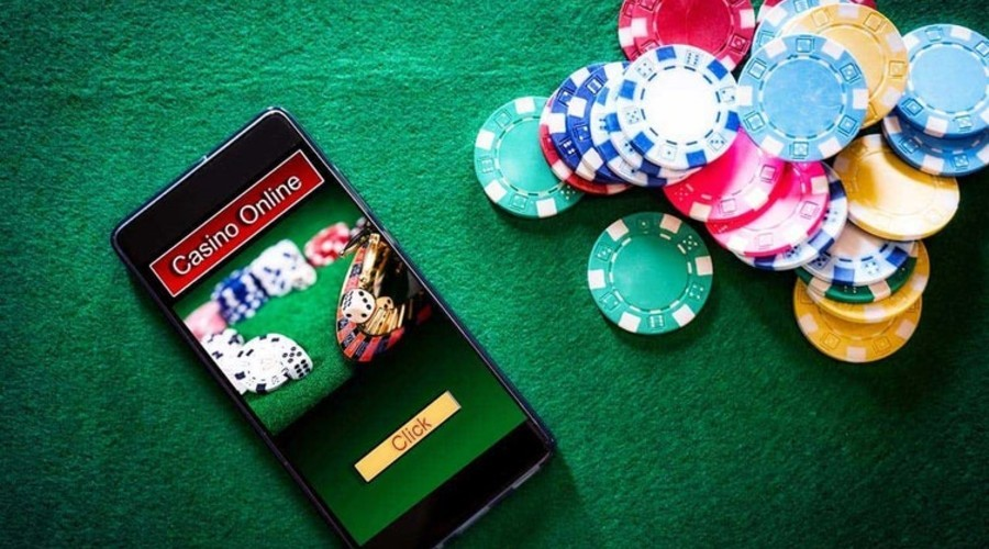 estrategias ganadoras casinos online