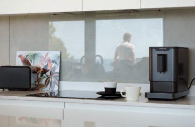 Mellerware, electrodomésticos premium a precios smart