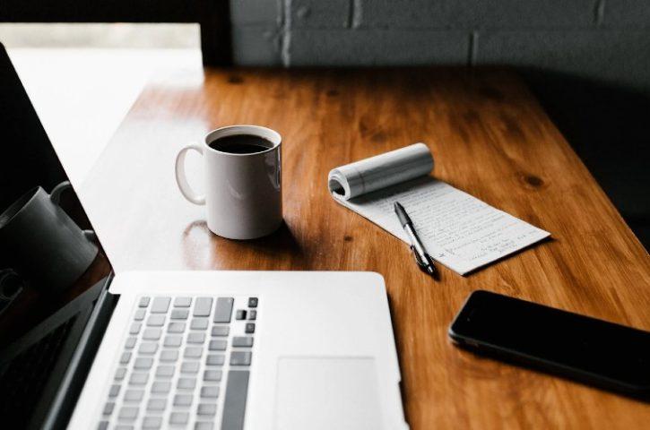 ¿Qué ventajas te aporta elegir Registro-Online para solicitar una nota simple?