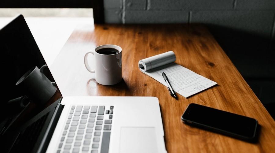 Ventajas de solicitar una nota simple en Registro-Online