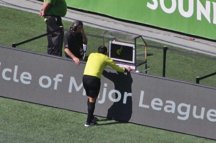 El uso de datos revoluciona el fútbol