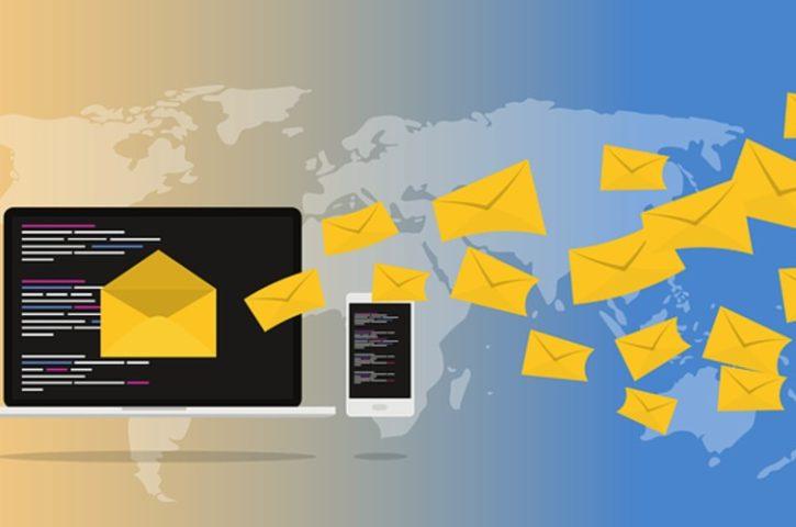 Cómo aprovechar tus bases de datos para campañas de marketing