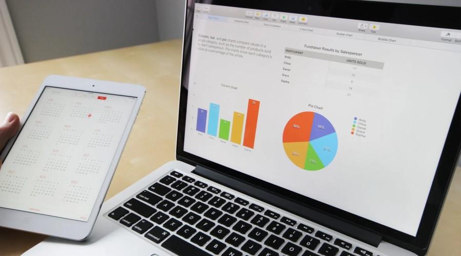 Industrias que aplican la ciencia de datos