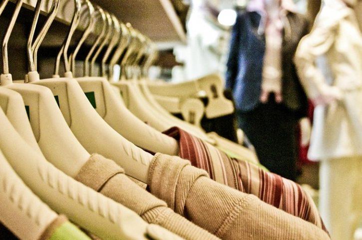 ¿Qué debemos tener en cuenta al elegir ropa de marcas exclusivas?