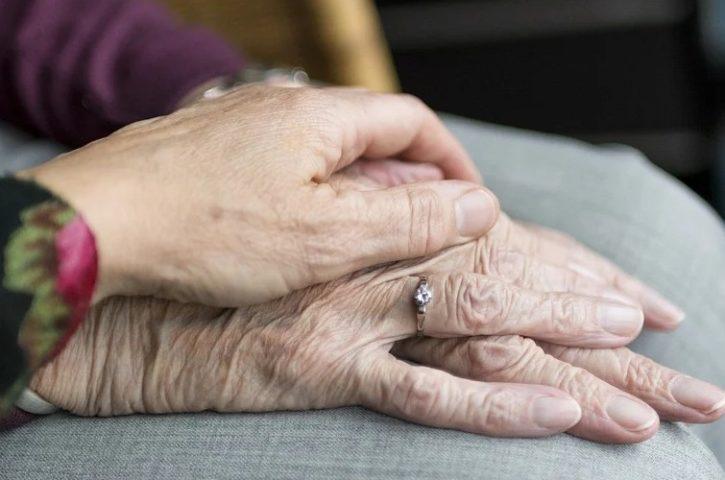 El portal miResi es la plataforma ideal para hallar la mejor residencia de ancianos